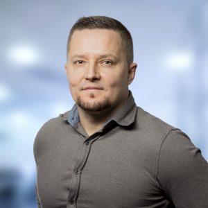 Markus Putkonen