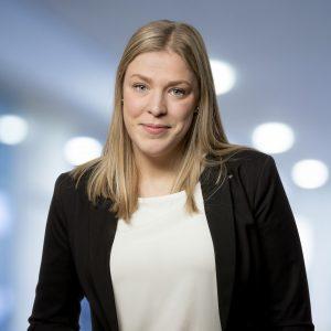 Malin Carlsson