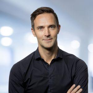 Stefan Pihl