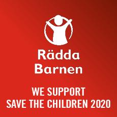 Empowering children!